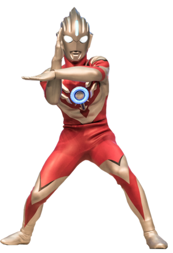 https://static.tvtropes.org/pmwiki/pub/images/ultraman_orb_origin_the_first_render_by_zer0stylinx_db8ikrz_fullview.png