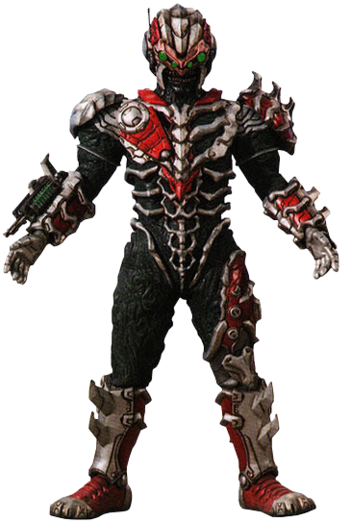 https://static.tvtropes.org/pmwiki/pub/images/ultraman_orb_sadeath_render_by_zer0stylinx_dbzc39h.png