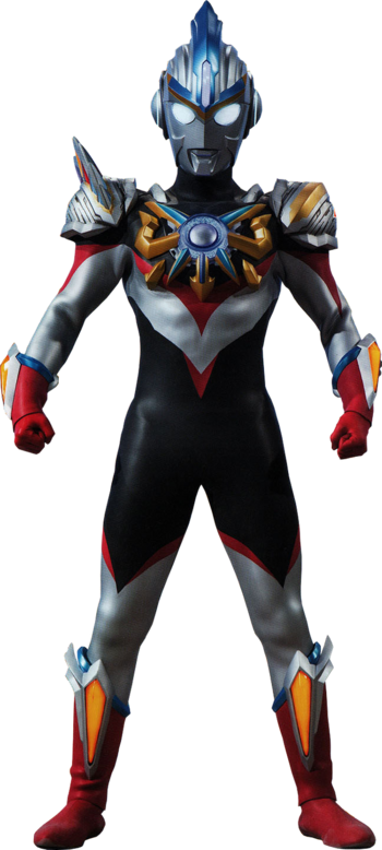 https://static.tvtropes.org/pmwiki/pub/images/ultraman_orb_trinity__normal__by_theirongaming777_dcw3juz_fullview_7.png
