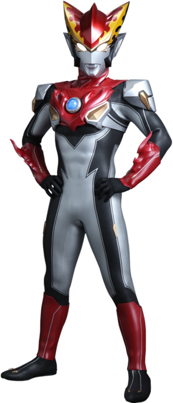 https://static.tvtropes.org/pmwiki/pub/images/ultraman_r.png