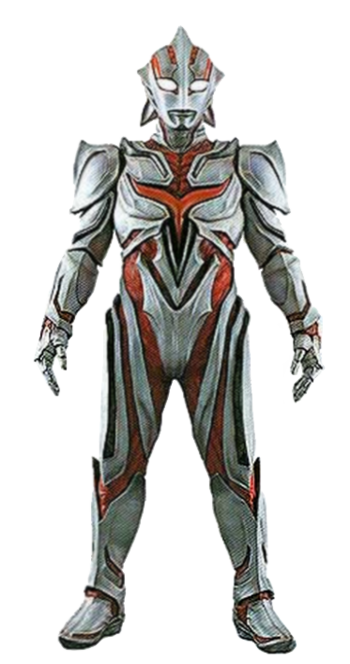 https://static.tvtropes.org/pmwiki/pub/images/ultraman_the_next.png