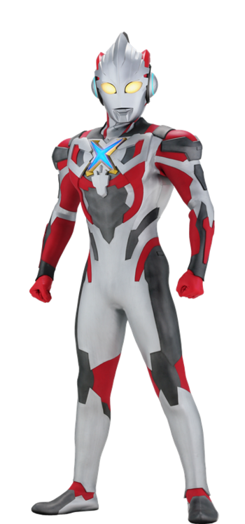 https://static.tvtropes.org/pmwiki/pub/images/ultraman_x_3.png