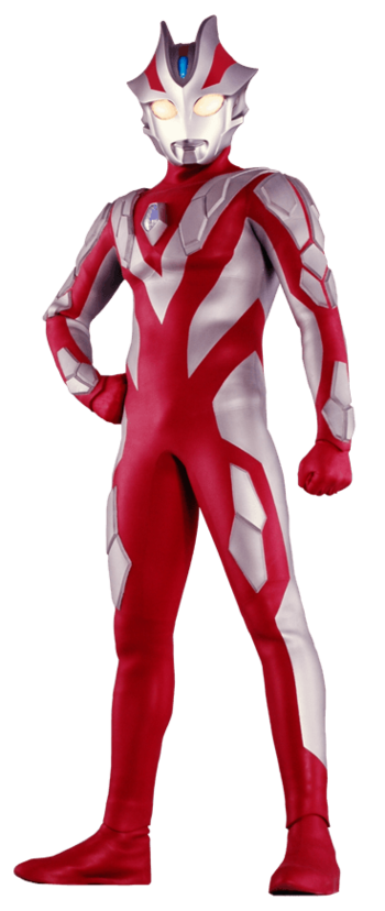 https://static.tvtropes.org/pmwiki/pub/images/ultraman_xenon.png