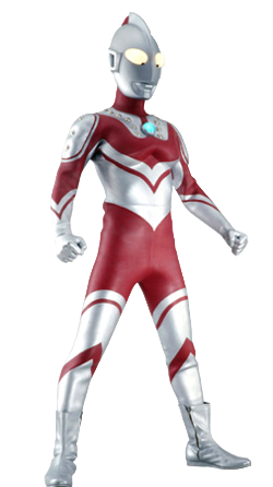 http://static.tvtropes.org/pmwiki/pub/images/ultraman_z0ffy.png