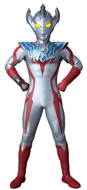 https://static.tvtropes.org/pmwiki/pub/images/ultramantaiga.png