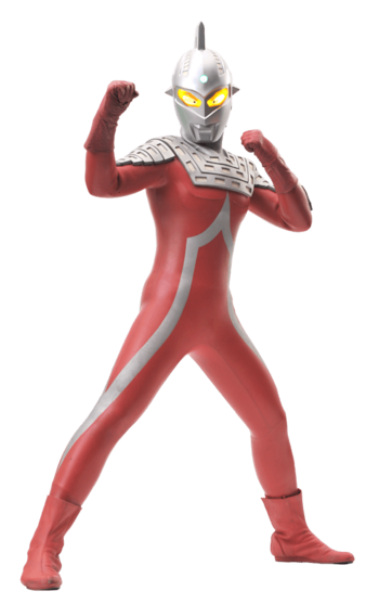 http://static.tvtropes.org/pmwiki/pub/images/ultraseven_movie_i.png
