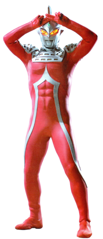 https://static.tvtropes.org/pmwiki/pub/images/ultraseven_x_render_by_zer0stylinx_dcp2lwq_fullview.png