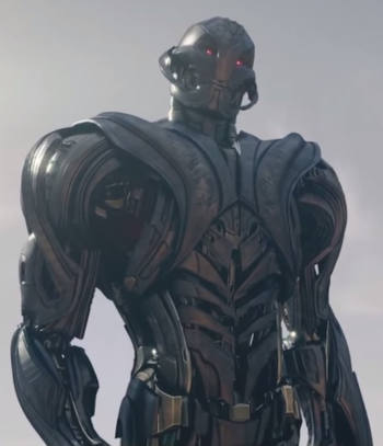 https://static.tvtropes.org/pmwiki/pub/images/ultron_earth_199999_from_avengers_age_of_ultron_002.png