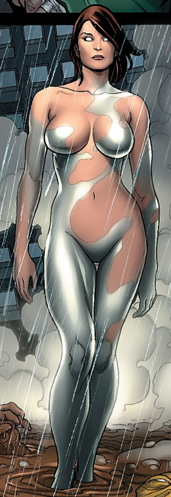 https://static.tvtropes.org/pmwiki/pub/images/ultron_earth_616_from_mighty_avengers_vol_1_2_0001.jpg
