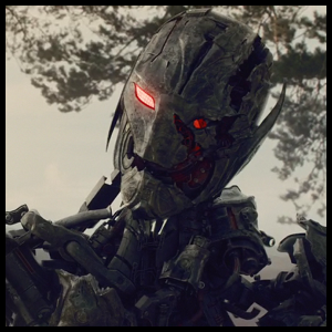 https://static.tvtropes.org/pmwiki/pub/images/ultron_sentinel.png