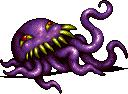 http://static.tvtropes.org/pmwiki/pub/images/ultrosffvi_9077.png