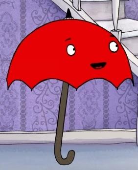 https://static.tvtropes.org/pmwiki/pub/images/umbrella.jpg