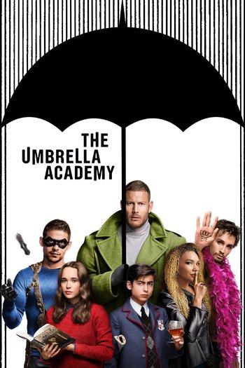 https://static.tvtropes.org/pmwiki/pub/images/umbrella_academy.jpg