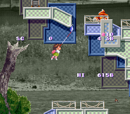 https://static.tvtropes.org/pmwiki/pub/images/umihara_279.png