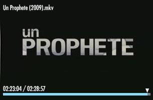 http://static.tvtropes.org/pmwiki/pub/images/un-prophete-title-3_1449.jpg