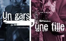 https://static.tvtropes.org/pmwiki/pub/images/un_gars_une_fille_logo_3.jpg