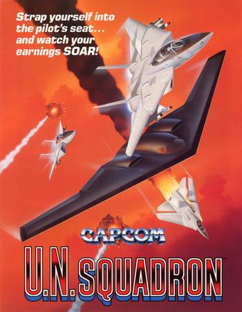https://static.tvtropes.org/pmwiki/pub/images/un_squadron_art.jpg