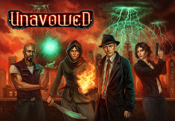 https://static.tvtropes.org/pmwiki/pub/images/unavowed.png