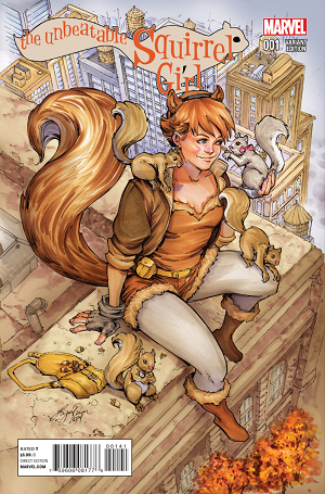 http://static.tvtropes.org/pmwiki/pub/images/unbeatable_squirrel_girl_vol_1_1_oum_variant.png