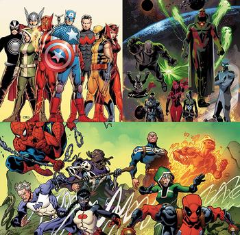 http://static.tvtropes.org/pmwiki/pub/images/uncanny_avengers.png