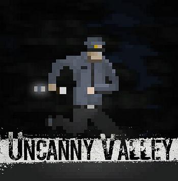https://static.tvtropes.org/pmwiki/pub/images/uncanny_valley.png