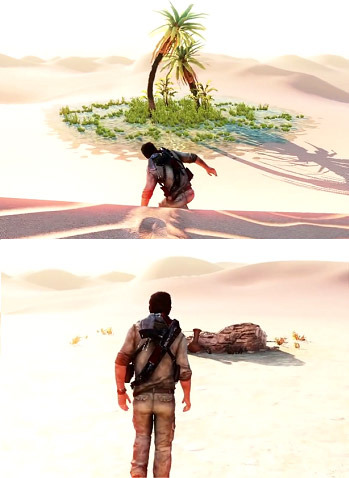 http://static.tvtropes.org/pmwiki/pub/images/uncharted3.jpg