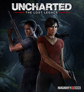 https://static.tvtropes.org/pmwiki/pub/images/uncharted_the_lost_legacy_box_artwork.jpg