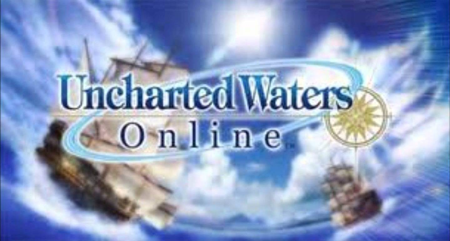 uncharted waters online forums