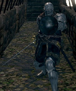 dark souls enemy np cs and bosses characters tv tropes