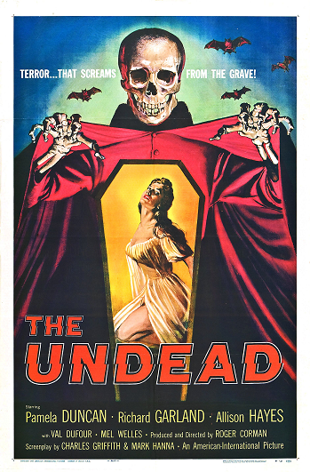 http://static.tvtropes.org/pmwiki/pub/images/undead_1957_poster_01.png