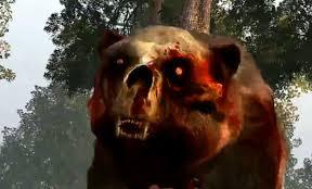 http://static.tvtropes.org/pmwiki/pub/images/undead_bear_2.jpg