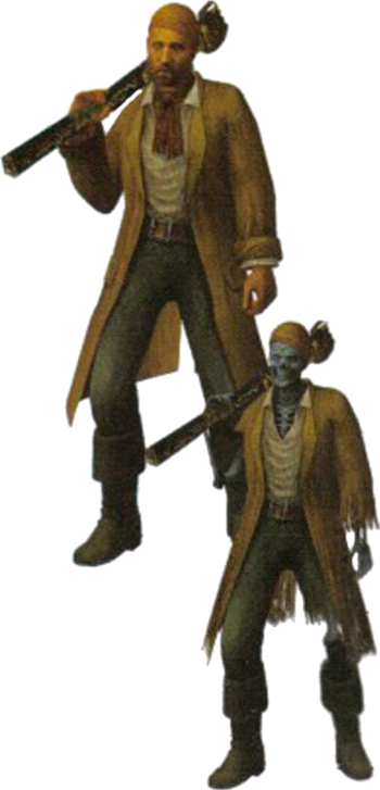 https://static.tvtropes.org/pmwiki/pub/images/undead_pirate_b_khii.png