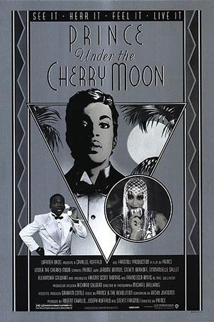 https://static.tvtropes.org/pmwiki/pub/images/under_the_cherry_moon.jpg