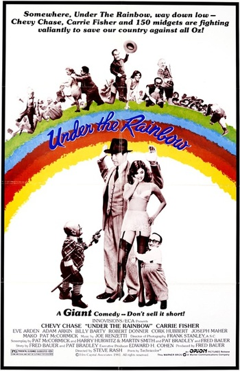 https://static.tvtropes.org/pmwiki/pub/images/under_the_rainbow.jpg