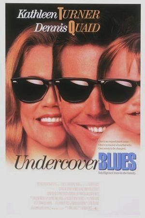 https://static.tvtropes.org/pmwiki/pub/images/undercover_blues.jpg