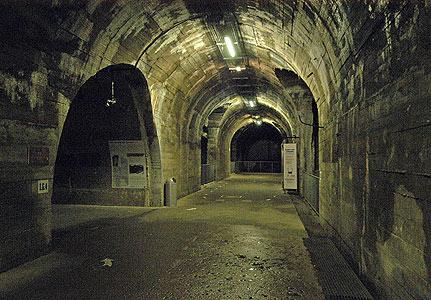 https://static.tvtropes.org/pmwiki/pub/images/underground-tunnel-431x300_5372.jpg