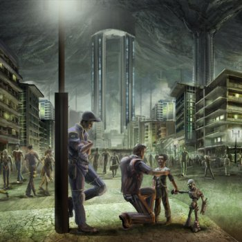 http://static.tvtropes.org/pmwiki/pub/images/underground_city_by_gamefan84_901.jpg