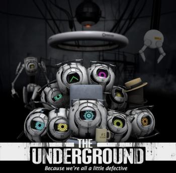 https://static.tvtropes.org/pmwiki/pub/images/undergroundportal.png