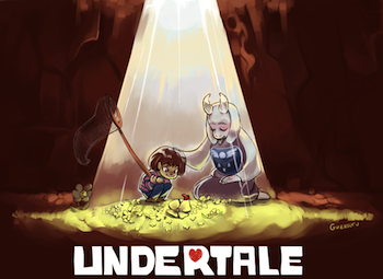 https://static.tvtropes.org/pmwiki/pub/images/undertale_2029.png