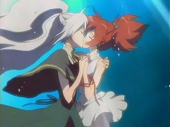 https://static.tvtropes.org/pmwiki/pub/images/underwater_kiss.jpg