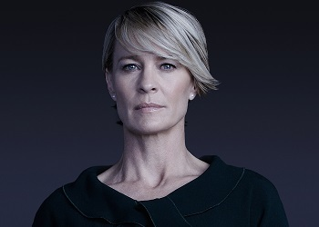 http://static.tvtropes.org/pmwiki/pub/images/underwood_claire.jpg