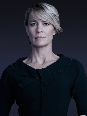 http://static.tvtropes.org/pmwiki/pub/images/underwood_claire_7.jpg