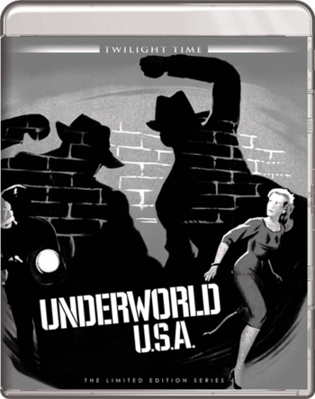 https://static.tvtropes.org/pmwiki/pub/images/underworld1.png