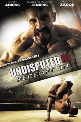 http://static.tvtropes.org/pmwiki/pub/images/undisputed_iii_redemption_3996.jpg