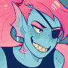 http://static.tvtropes.org/pmwiki/pub/images/undyne1.png