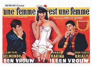 https://static.tvtropes.org/pmwiki/pub/images/une_femme_est_une_femme.jpg