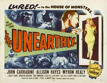 http://static.tvtropes.org/pmwiki/pub/images/unearthly.jpg