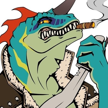 https://static.tvtropes.org/pmwiki/pub/images/unexpectables_raykhul.jpg