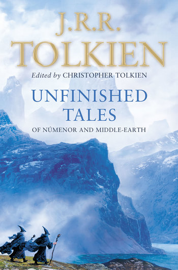 http://static.tvtropes.org/pmwiki/pub/images/unfinished_tales_of_nmenor_and_middle_earth.jpg