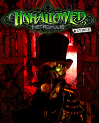 http://static.tvtropes.org/pmwiki/pub/images/unhallowed_metropolis_revised_cover_4973.jpg